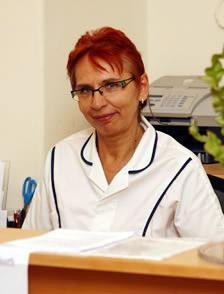 Ivana-Huckova-porodni-asistentka