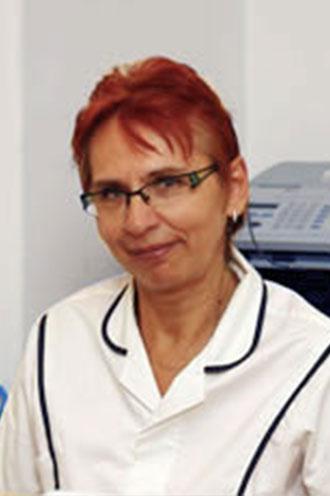 huckova