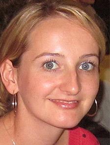 iva-jelinkova