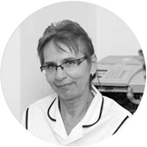 Ivana Hucková
